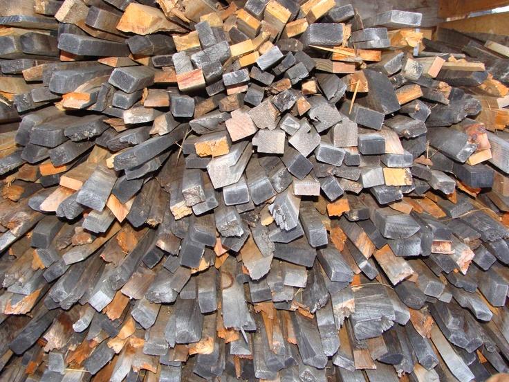Pile of sticks patterns pinterest
