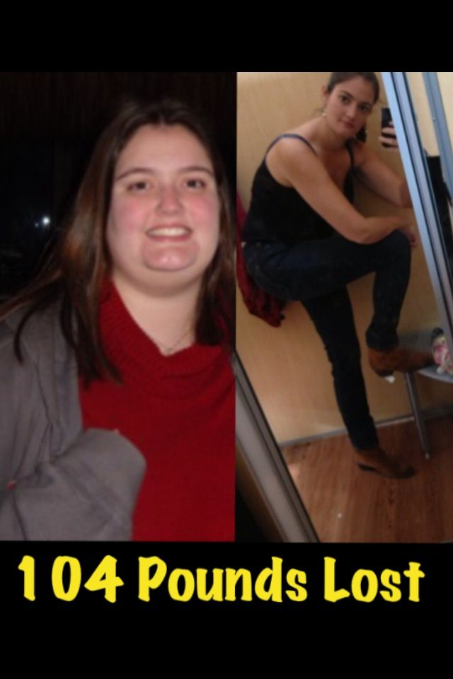 Compare Prices For Customized Fat Loss | bestseller722.b.uni.ocry ...