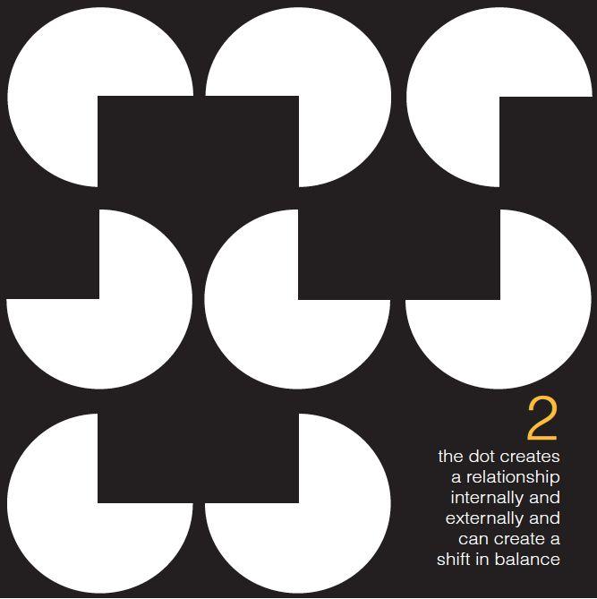 Armin hofmann swiss g r a p h i c design pinterest for Armin hofmann