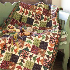 Quilting Fabric, Quilt Fabric, Moda Fabrics, Quilt Kits