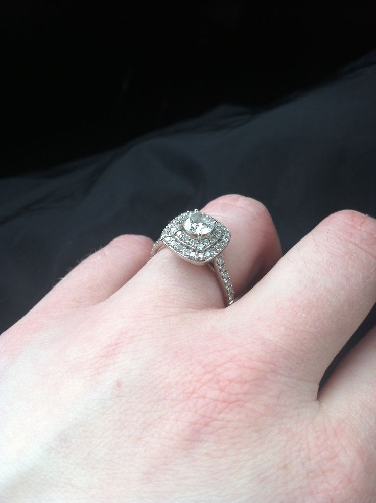 michael hill engagement ring weddings stuff pinterest With wedding rings michael hill