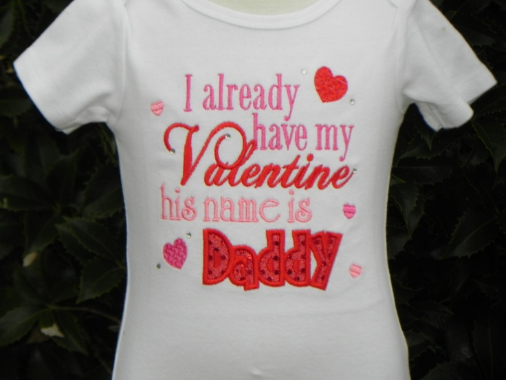 valentines day shirts forever 21