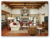 Ranch House in Okeechobee, FL