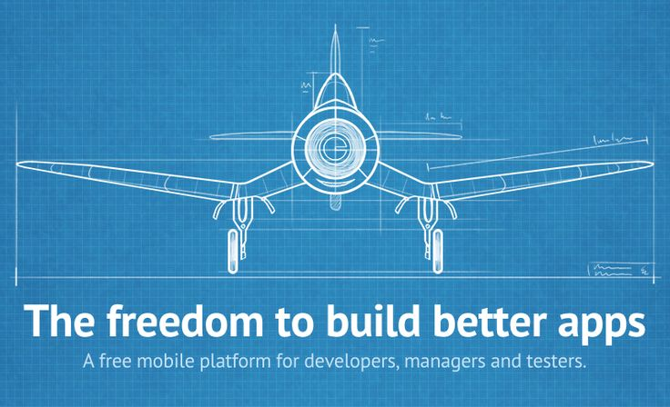 Apple Acquires Burstly, The Company Behind TestFlight - [Click on