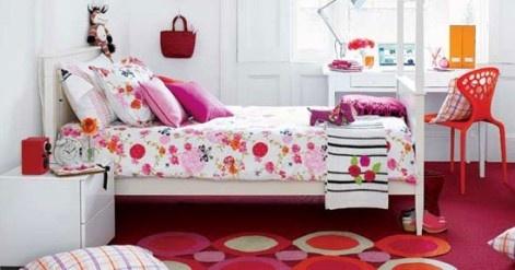 Stanley Kids Bedroom Furniture Madeleine 39 S Bedroom Pinterest