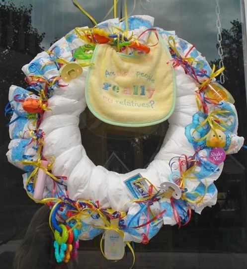 Cool Baby Boy Gift Ideas :