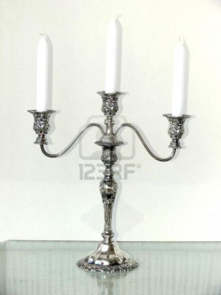 candle holder Formal Dining Room Pinterest : c28ebfeb200071fd96785016d6d3d65b from pinterest.com size 736 x 981 jpeg 122kB