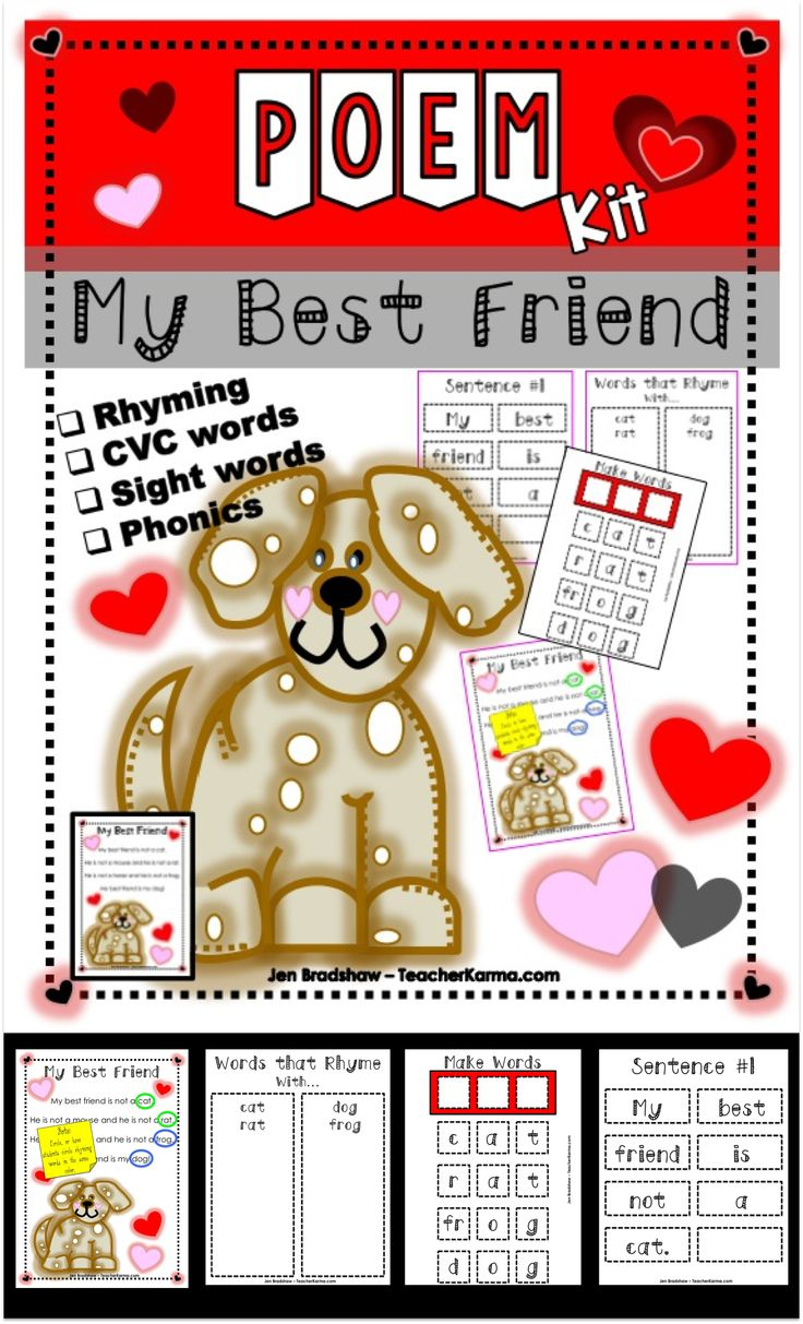 Friend   practice  and decoding, and  for words perfect word decoding phonics,  sight sight word,
