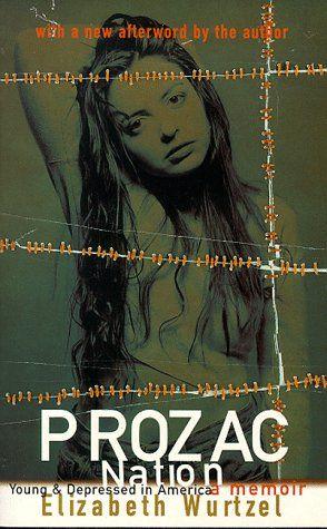 Prozac Nation Movie