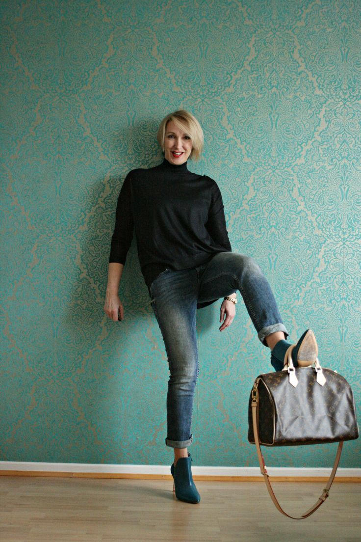 A Fashion Blog For Women Over 40 And Mature Women Dmards
