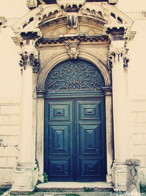 double front doors beautiful archway front doors pinterest