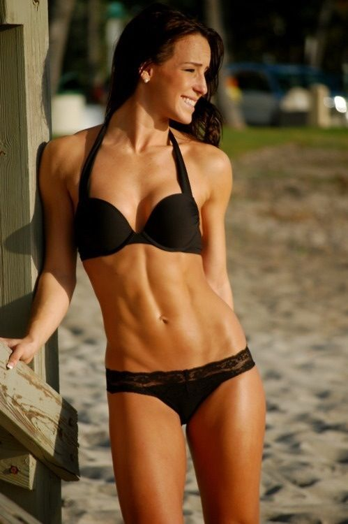 High-Intensity Weight Training Burns Belly Fat pictures