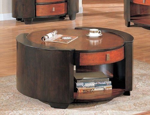 Living Room Table Google Search Tables Pinterest