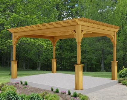 garden bench woodworking plans free design your own pergola