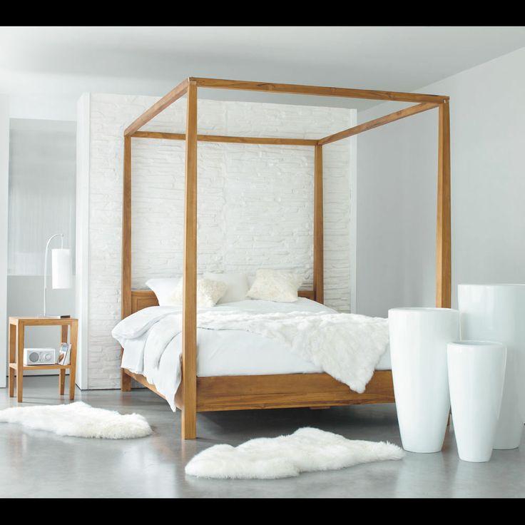 cache pot stockholm petit mod le tendance nordique maisons du monde pinterest. Black Bedroom Furniture Sets. Home Design Ideas