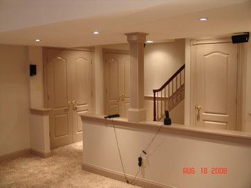 basement photos small basement remodeling ideas design ideas pictures