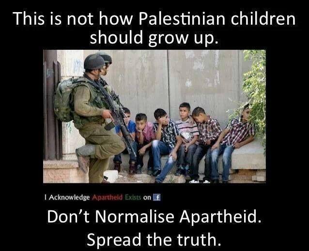 feel so sad   Palestine my lovely occupied land   Pinterest