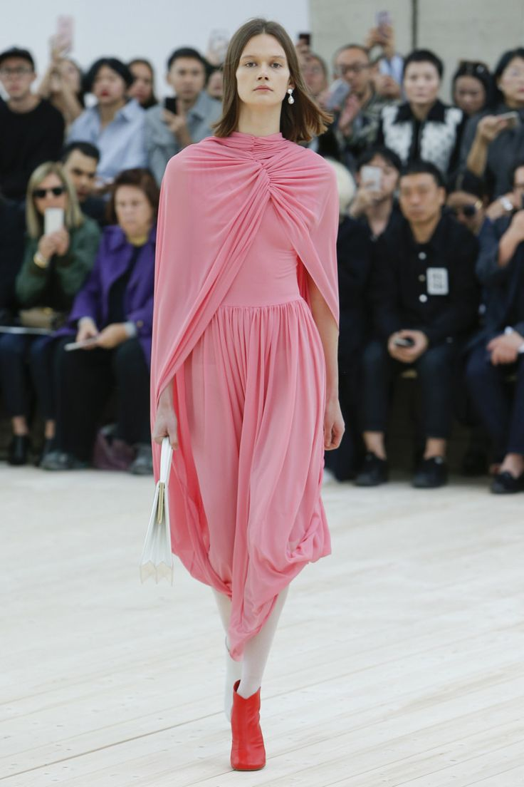 Articles on spring fashion 41