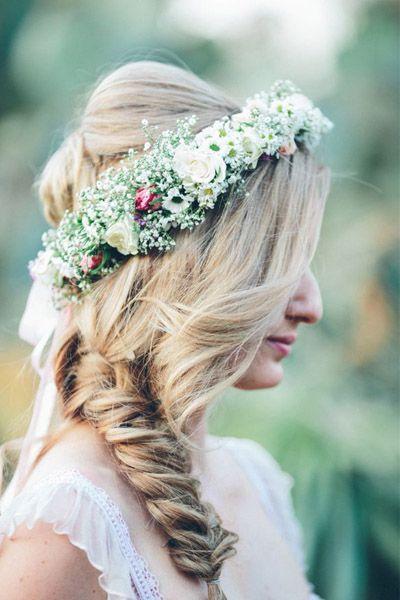 Wedding Hair Ideas You Can Do Yourself Daily Makeover
