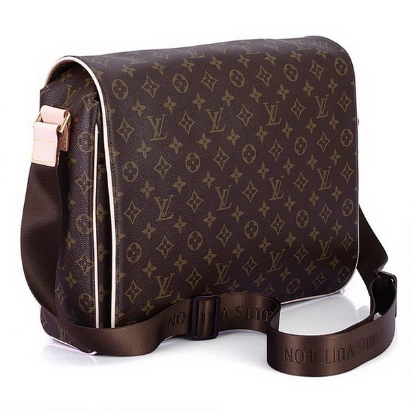 Image Result For Monogram Bags