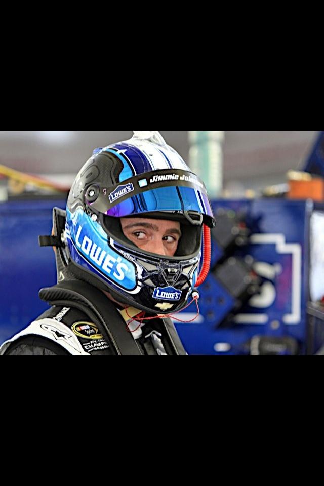 hendrick motorsports photos