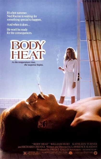 erotici anni 80 video erotiche