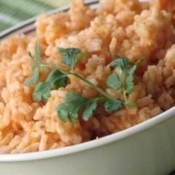 mexican rice ii small spanish rice 2 spanish rice ii mexican rice ii ...