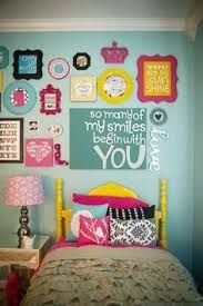 beat dr dre Little girls room ideas  Bedroom Ideas for Anahi