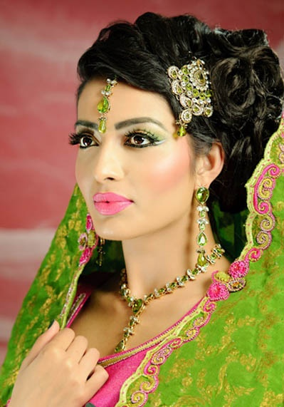 The Best of Indian Fashion: Fashionma Blog & Facebook Page