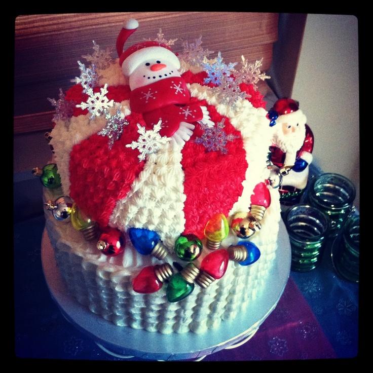 Birthday Cakes For My Husband ~ Birthday cake i made for my husband cakes pinterest