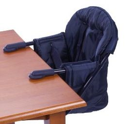 Travel High Chairs And Boosters Travel Tips Info