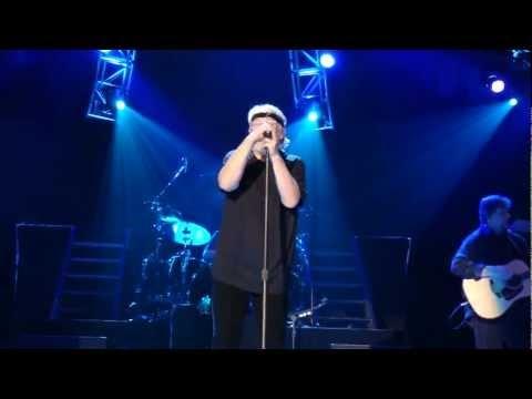 song seger travelin live lyrics