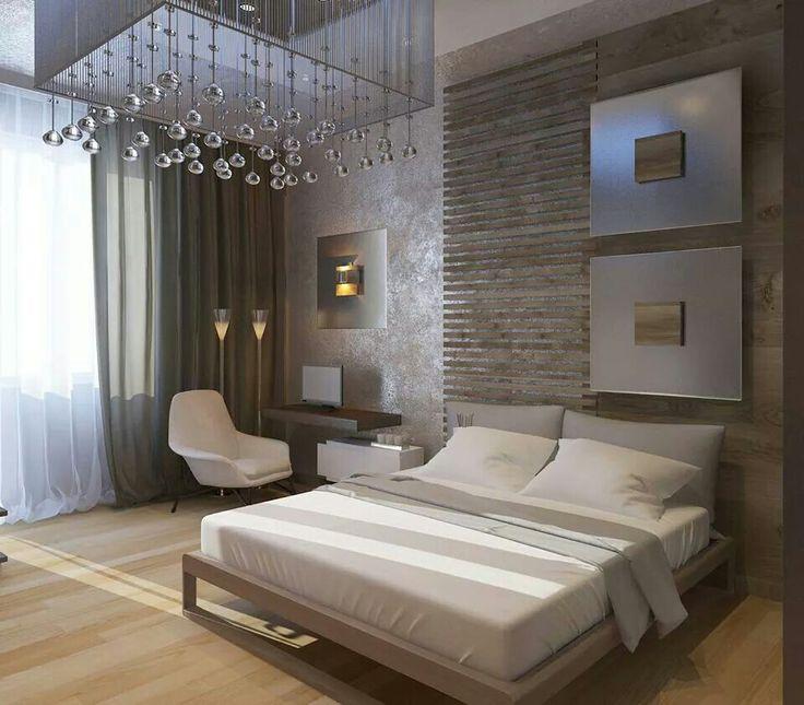 Bedroom design my future home pinterest for Future bedroom ideas
