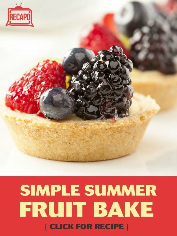 dreamsicle fruit dip fruit pizza ii summer baked fruit recipes ...