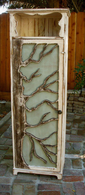 Wooden shelves tree tree branch bookshelf diy tree shaped shelf - Wooden Shelves Tree Tree Branch Bookshelf Diy Tree Shaped Shelf