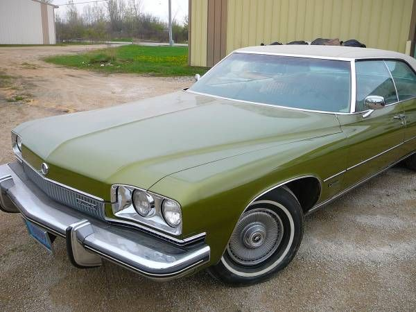 Green Bay For Sale By Dealer Craigslist Green Bay Wi