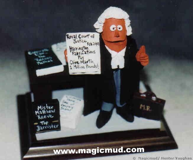 Birthday Cake Images For Advocate : Pin by Wedding Cake Toppers on Lawyer Figurines Pinterest