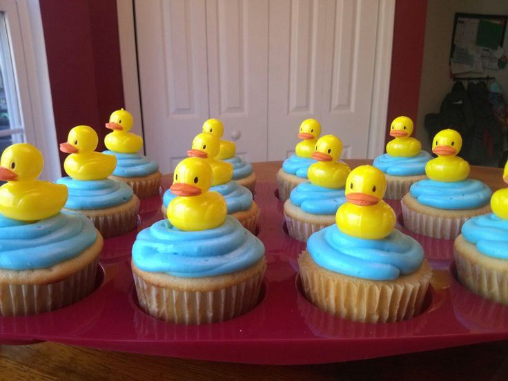 rubber ducky themed baby shower naaa pinterest