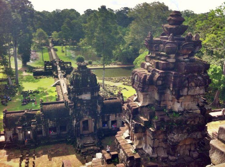 tours blog safe travel tips cambodia