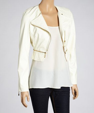 mackage women s clothes this is on sale today mackage women s florica