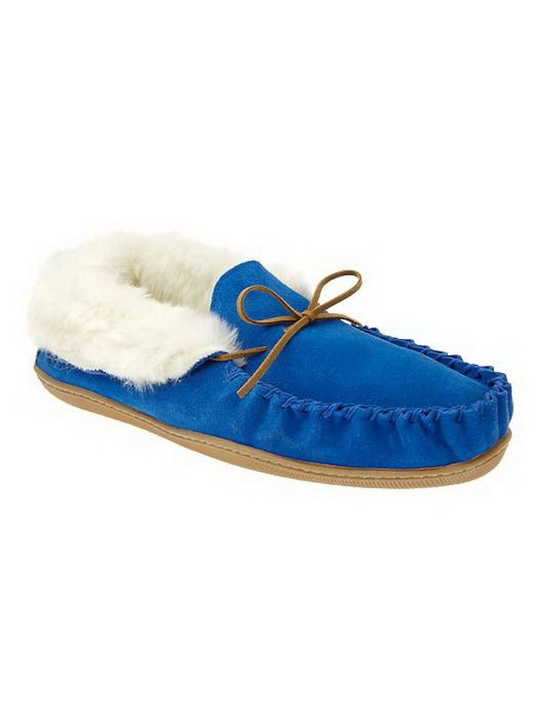 Gap Winter 2013 Shoes for Women