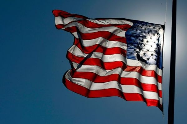 top country memorial day songs