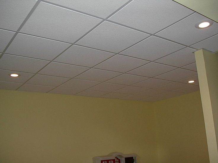 basement ceiling link alternative to traditional drop ceilings in the