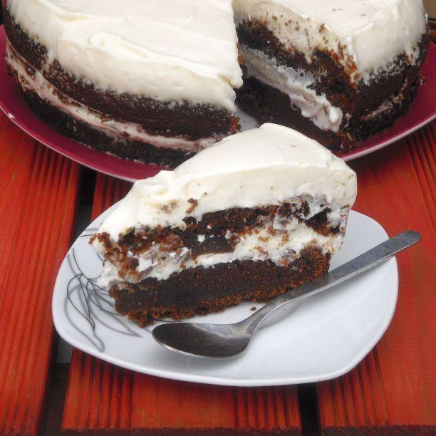 Guinness Cake   Yummy Recipes :)   Pinterest