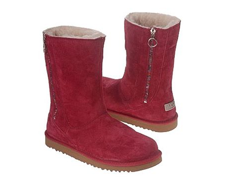 ugg mayfaire boots