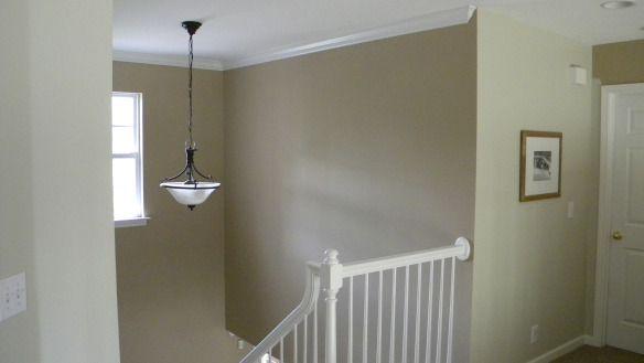 martha stewart sandpiper paint color for the home. Black Bedroom Furniture Sets. Home Design Ideas