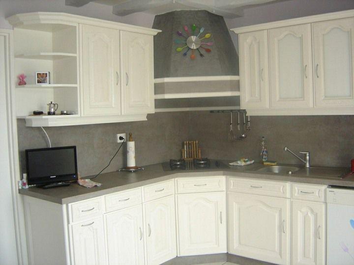 Peinture pour renovation meuble bois atelier retouche paris for Peinture pour meuble bois v