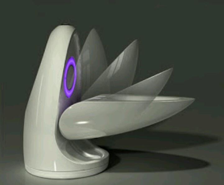 staggering high tech toilets unusual plumbing pinterest. Black Bedroom Furniture Sets. Home Design Ideas