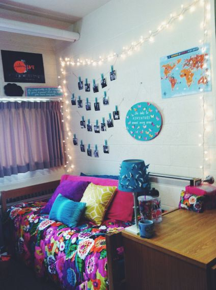 dorm room diy ideas dorm room pinterest
