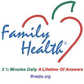 acid reflux disease wiki